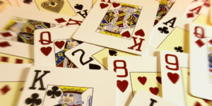 Greatest Online Casino Blunders
