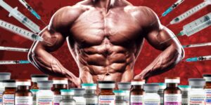 The Secret To Ideal Time To Take Testosterone Booster Tablet