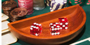 Understand How To Play Casino Slot Games