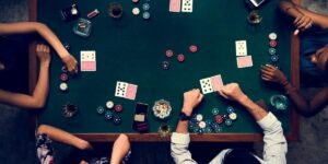 One Tip To Dramatically Improve You Online Casino.