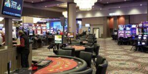 Casino Keys You Never Ever Understood