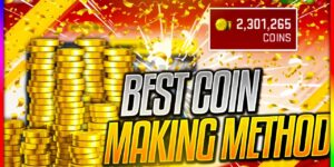 Madden Coins Exposed