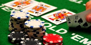 How To Make Your Product The Ferrari Of Online Betting