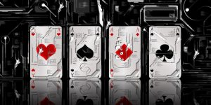 One Of The Most Popular Online Casino