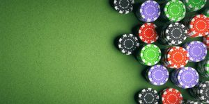 How To use Online Casino To Create A Profitable Enterprise(Product)