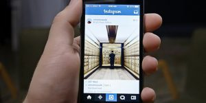 To Find Out Exactly How To Sight Private Instagram