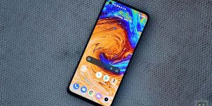 Arguments To Get Rid Of Realme X7 Max