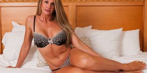 Being Rewarding From The Very Best Mommy Webcams Sex Sensation