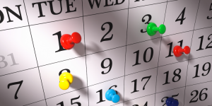 Eight Methods To Get Using To Your Australian Calendars