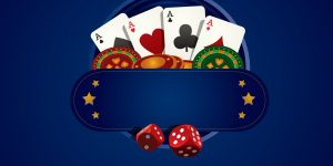 Short Story The Truth About Casino