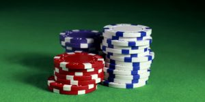 Five Online Betting Mistakes You Should By No Means Make