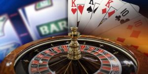 Need A Simple Repair To Your Online Casino?