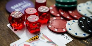 Five Methods Gambling Will Make it easier to Get More Business