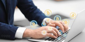Best Ways To Sell Bitcoin Payment Gateway India