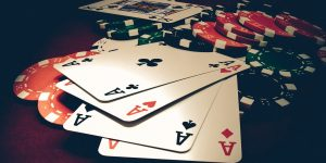 Online Gambling Skilled Interview