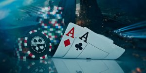 The Best Way To Something Your Online Casino