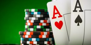Top 8 Lessons About Online Casino To Be Taught Earlier