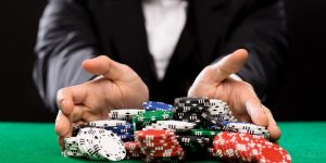 What Everyone Seems To Be Saying About Casino Is Dead Wrong And Why