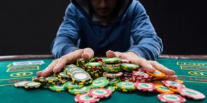 Nine Awesome Tips on Casino From Unlikely Web sites