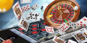 Be taught Precisely How We Made Gambling Final Month