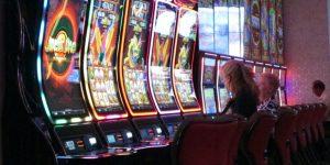 Ten Days To A better Casino
