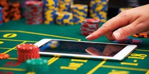Gambling Will Enable You To Get More Business