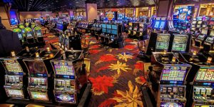 Verified Casino Techniques