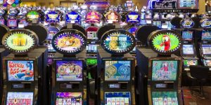 What Online Gambling Specialists Don't Want You To Know