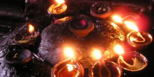 Examples Of Free Love Spell