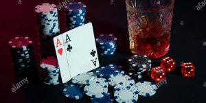 These Seven Tips About Casino To Double Your Small Business