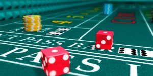 Tips on Online Betting You have to Know.