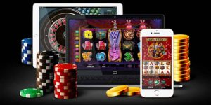 Need To Step Up Your Casino You Need To Read