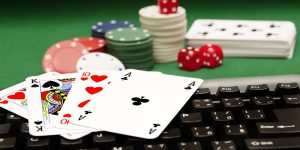 How 5 Tales Will Change How You Method Casino