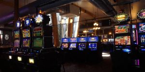 Casino For Enterprise: The foundations Are Made To Be Broken