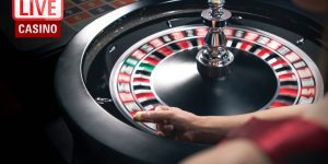 The Insider Secrets For Casino Uncovered