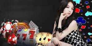 Clear And Unbiased Information About Online Gambling