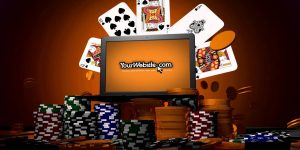 Seven Things Twitter Wants Yout To Overlook About Online Gambling