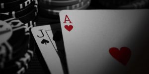 Best Make Gambling Online You'll Read This Year