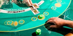 Enhance Your Casino With These tips